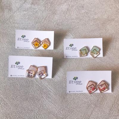 squerra-earring