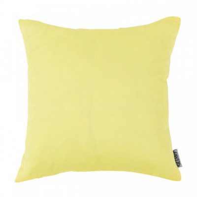 sunshine-cushion-40-x-40