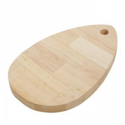 talenan-kayu-wooden-chopping-board-ovale