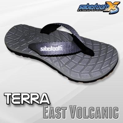 sandal-gunung-traventure-sabertooth-terra-east-volcanic-x3