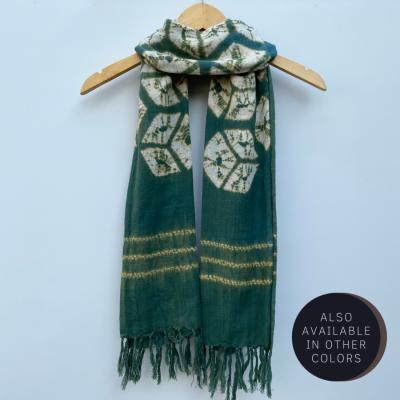 natural-dye-handwoven-scarf-balok