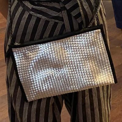 tas-daur-ulang-recycle-bag-sling-pouch