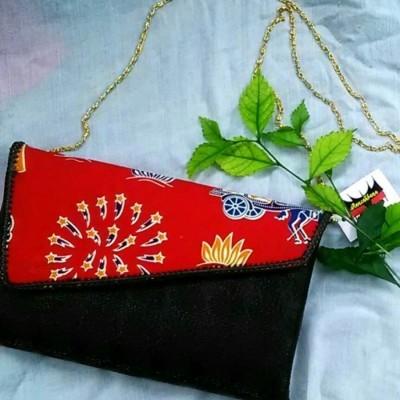 dompet-pesta-batik-betawi