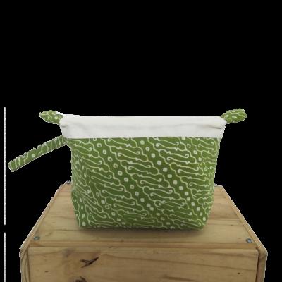 p2-batik-pouches