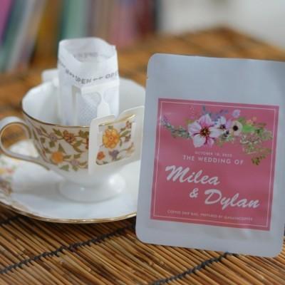 souvenir-pernikahan-coffee-drip-kopi-arabika-robusta