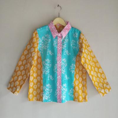 blouse-batik-cap-kalika-01