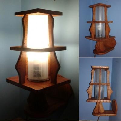 lampu-dinding-lampu-tidur-hias-lampu-kayu-kotak-02-warna-putih-omah-lampu-rawalo