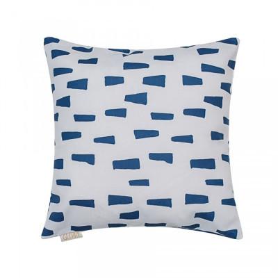 blue-rain-cushion-40-x-40