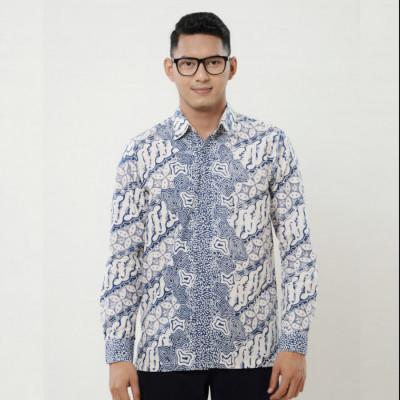 kemeja-batik-archipelago-texture-style-19011