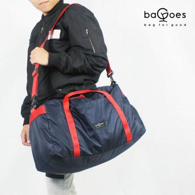 tas-olahraga-dan-travelling-lipat