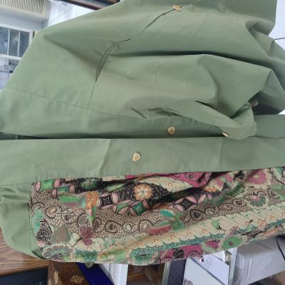 sarong-pants-origami-174