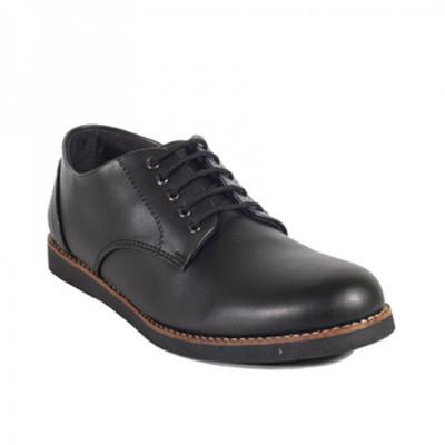 lunatica-footwear-shawn-black-sepatu-formal-pria