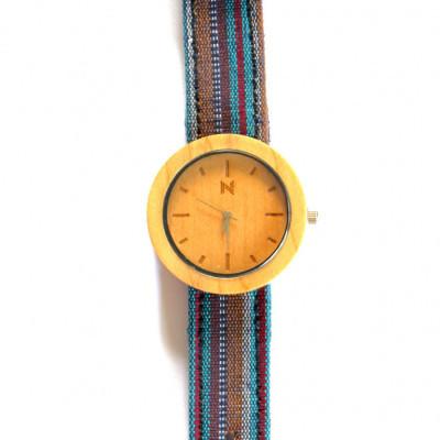 wooden-watch-kala-01