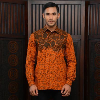 kemeja-batik-laksamana-archipelago-texture
