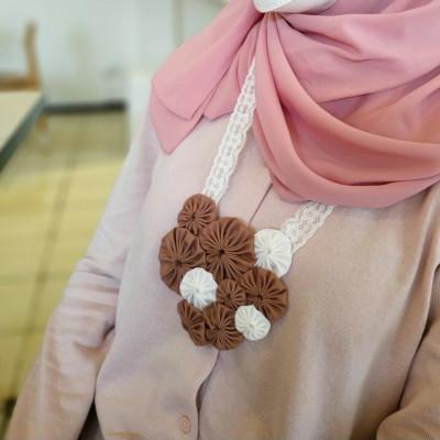 kalung-handmade-katun-jrm-157