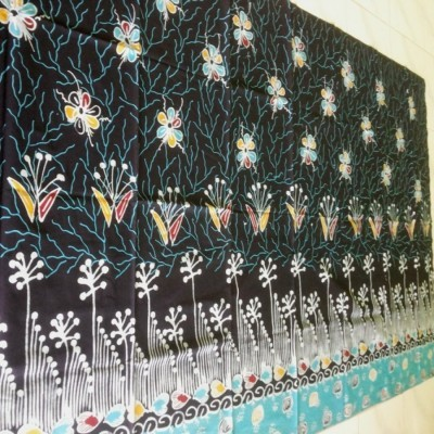 murah-batik-tulis-tradisional-madura-a-004