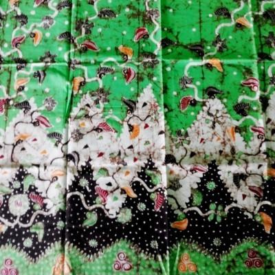 murah-kain-batik-tulis-tradisional-madura-a-007