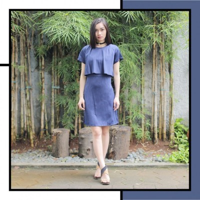 karen-ribbon-dress