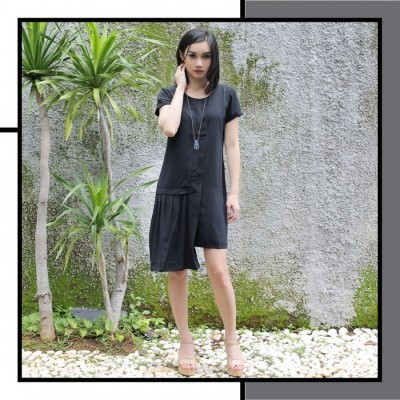 aline-dress