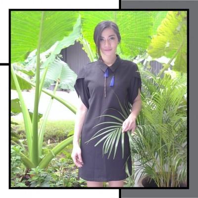 binnie-dress