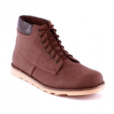 jack-footwear-alexon