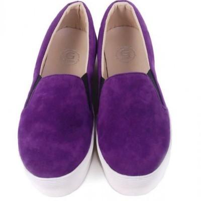 flashy-purple
