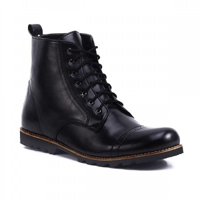 jack-footwear-austin