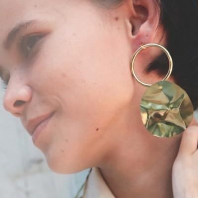 abba-earrings