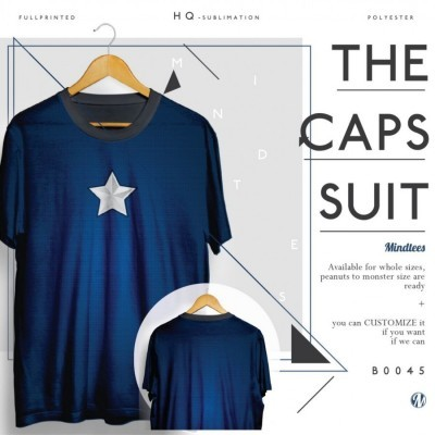 the-caps-suit