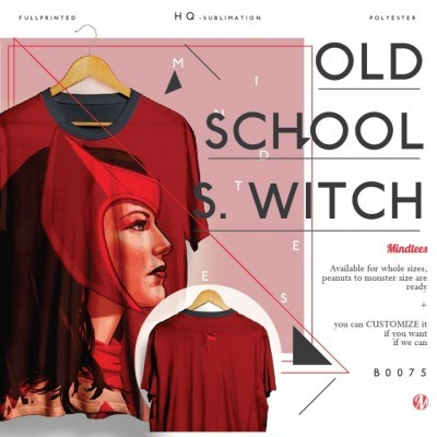old-school-witch