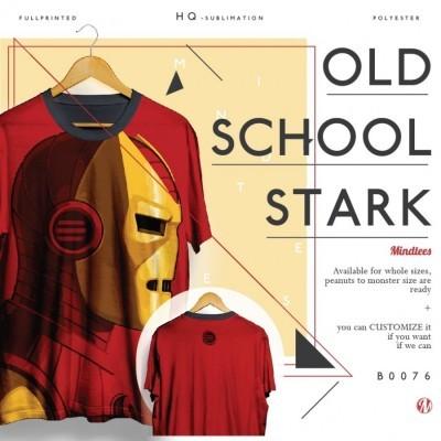 old-school-stark