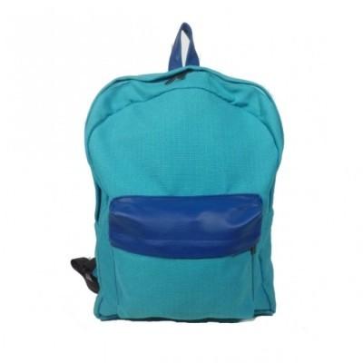 tas-ransel-laptop-basic-blue