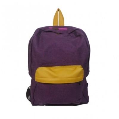 tas-ransel-laptop-basic-purple