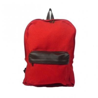 tas-ransel-laptop-basic-red