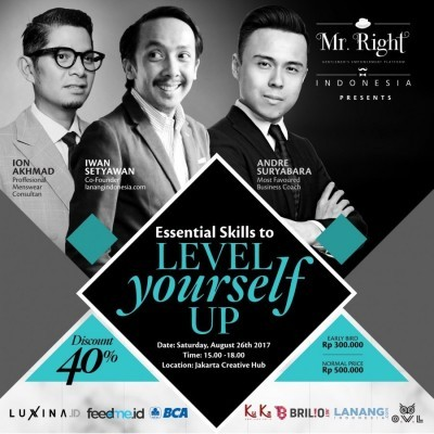 ticket-mr.-right-indonesia-promo-bca