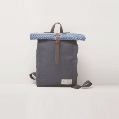 backpack-archee-413
