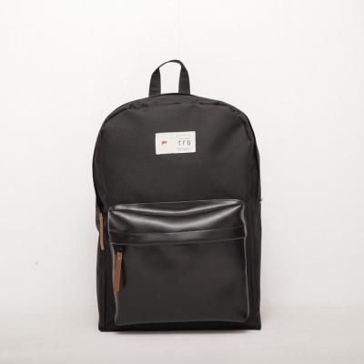 backpack-classic-412-black