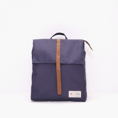 backpack-towny-410