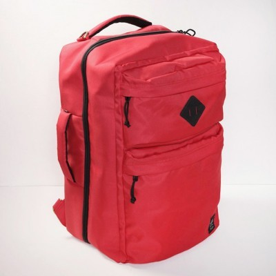backpack-travelling-407-red