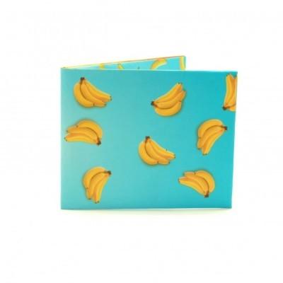 banana-paper-wallet-dompet-kertas-banana
