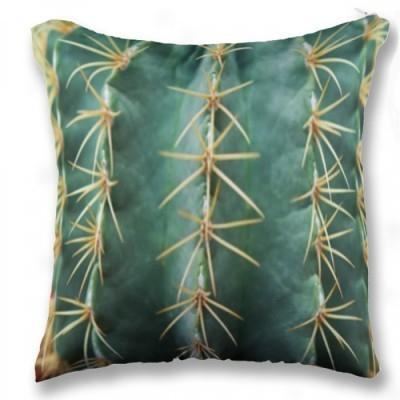 bantal-sofa-kotak-full-print-custom-cactus