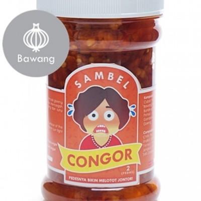 sambel-congor-rasa-bawang