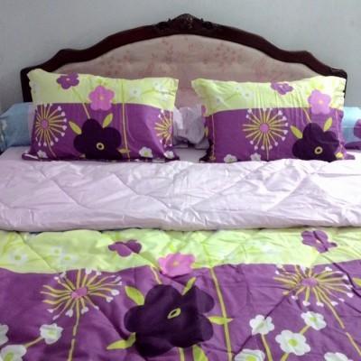 bedcover-set-rosalia-flower-02-kuning-uk.200