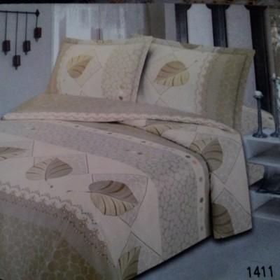 bedcover-set-rosalia-leaf-01-kuning-uk.200-cm