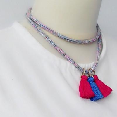 uri-tassel-necklace