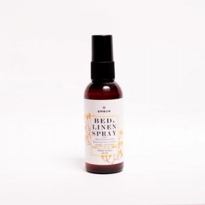 bed-linen-spray-frankincense-60-ml
