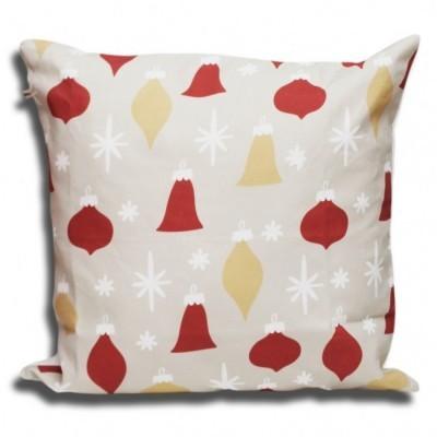 cotton-canvas-cushion-cover-hiasan-natal-bel