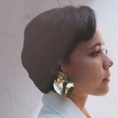 bika-earrings