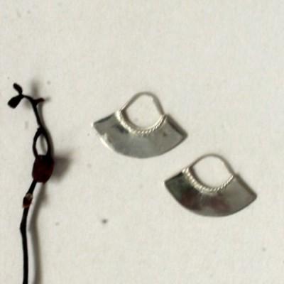 biya-earrings