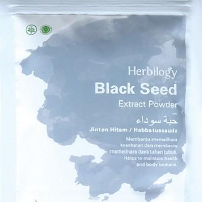herbilogy-black-seed-jinten-hitam-extract-powder-100g